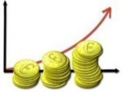 A educação financeira e a sobrevivência da empresa