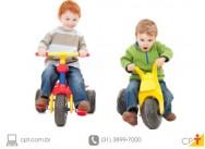 Dicas especiais de limpeza para casas que têm crianças