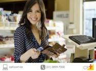 É possível atrair clientes com baixos custos