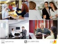 Hotéis de luxo: inovação e exclusividade nos serviços