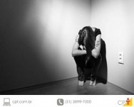 Síndrome de abstinência - você sabe o que é?