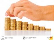 Novo fundo de renda fixa entrará em vigor em outubro