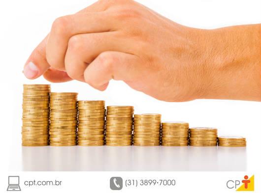 Novo fundo de renda fixa
