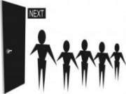 Emprego formal cresce com ajuda das MPE's