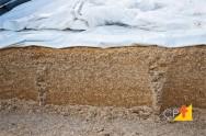 Tipos de silos para armazenar e conservar excessos de lavouras, pastagens e capineiras