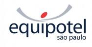 53ª Equipotel reunirá o melhor da hotelaria brasileira e o CPT estará lá