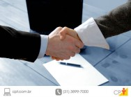 6 dicas para facilitar sua recolocação no mercado de trabalho