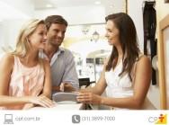 Conheça 8 características do bom vendedor