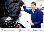 Aprenda noções básicas de mecânica de automóveis