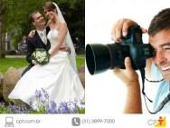 Franquias de audiovisual para casamentos conquistam mercado