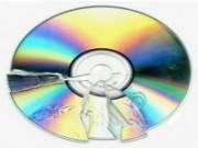 Instalação e suporte técnico de softwares: facilidade e acessibilidade são fundamentais