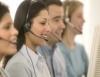 Atendimento ao telefone eficiente é a principal força do telemarketing