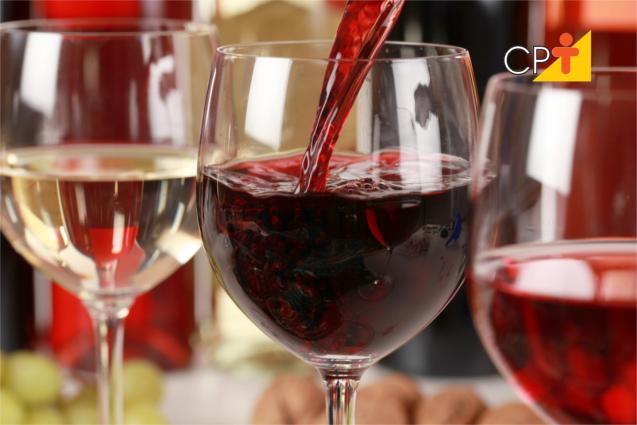 Selo de qualidade de vinhos