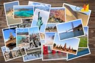 Quer fugir de crises econômicas? Aposte em turismo nacional