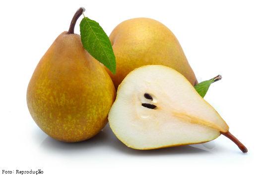 7 excelentes motivos para comer frutas