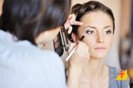 Vai se casar? 9 dicas para acertar em cheio na maquiagem