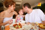 Hotéis apostam em diárias sem pernoite para atrair hóspedes