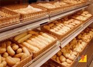 Pão francês ou tapioca - qual o melhor aliado da dieta?