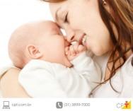 Vai entrar em licença-maternidade? Conheça seus direitos