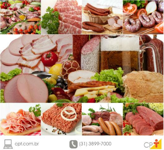 Carnes processadas e vermelhas: mocinhas ou vilãs à saúde?
