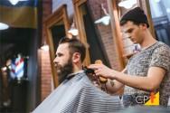 Cortes de cabelos masculinos - qual é o seu estilo?