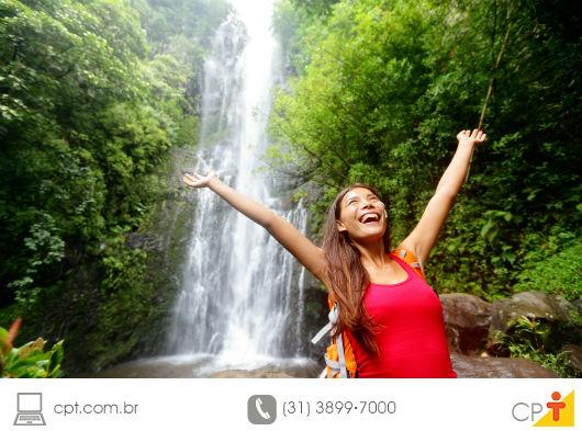 8 dicas para o sucesso do turismo rural. Confira
