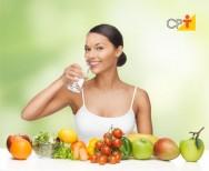 15 problemas de saúde com 15 soluções naturais. Confira!