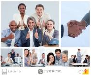Atitudes ideais para conseguir um emprego