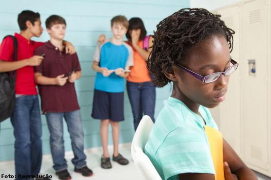 Evasão escolar - saiba como combatê-la