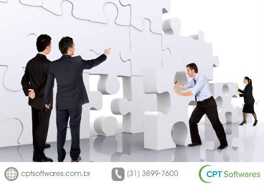 CRISE - Coragem, Resiliência, Inteligência, Sabedoria e Estratégia para enfrentá-la