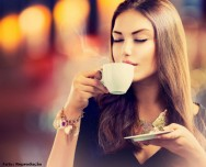 Café faz bem à saúde sim, comprovam estudos de Harvard