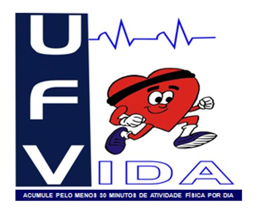 UFVida