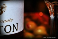 Câmara estuda redução dos impostos de espumantes e vinhos nacionais