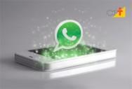 Justiça determina bloqueio do aplicativo WhatsApp em todo o Brasil