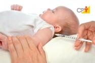 Conheça as mudanças no calendário de vacinação para 2016
