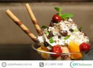 Conheça o CPT Sorveteria – o novo software para gerenciamento de sorveteria