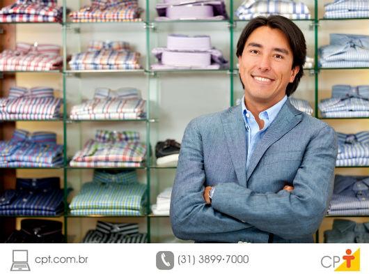 Você sabe quanto vale o seu produto ou serviço?