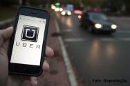 O Uber está em mais de 360 cidades no mundo e no Brasil encontra-se em cinco capitais.