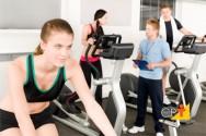Magro sedentário ou gordo ativo: qual a melhor opção?