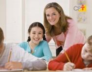 7 dicas para melhorar o desempenho escolar