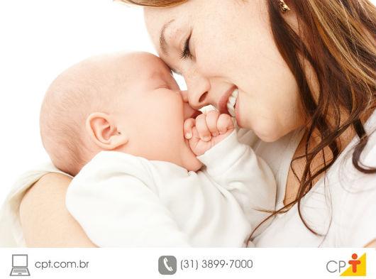 10 dicas para acertar na escolha do berçário para o seu bebê
