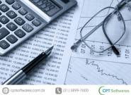 Quais impostos incidem na nota fiscal da empresa?