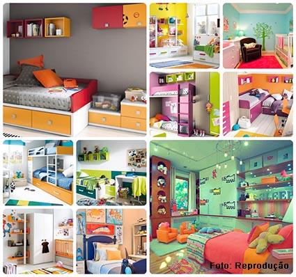 Como organizar sua casa
