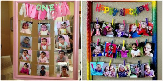 Como fazer uma festa de aniversário inesquecível