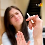 Usuários de drogas - repreender ou tratar?