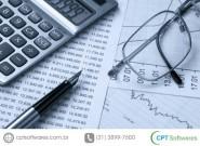 Aproveite as vantagens dos softwares de gestão financeira
