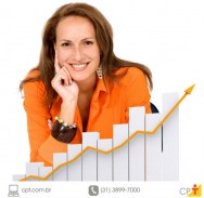 4 dicas para sua empresa ser campeã de vendas e prosperar