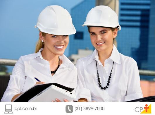 Quanto mais diversificado for o seu currículo, melhores serão as suas chances no mercado de trabalho - Artigos CPT