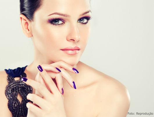 5 dicas para fazer as unhas com perfeição. Confira! - Dicas CPT