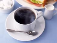 Você conhece os benefícios do café?